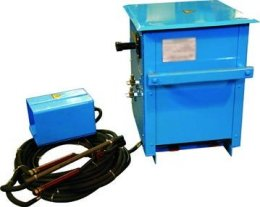 04.02.32 Transformer for wire soldering and welding